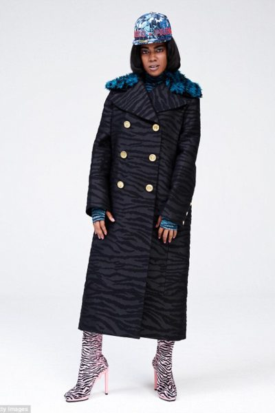 пальто (2)