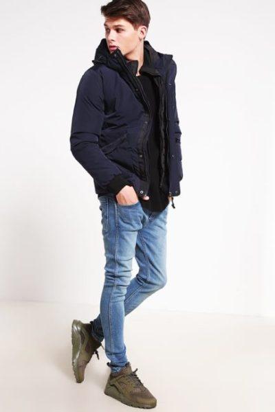 Winter Jackets 836_1_LRG