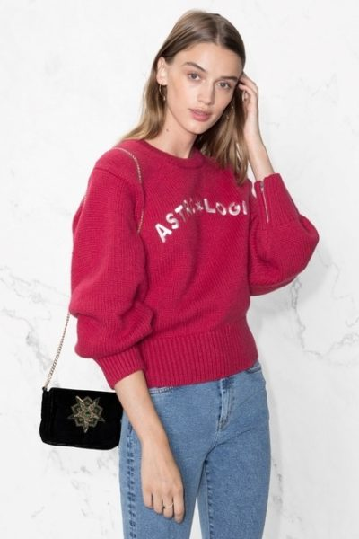 and-other-stories-astrologic-sweater (1)