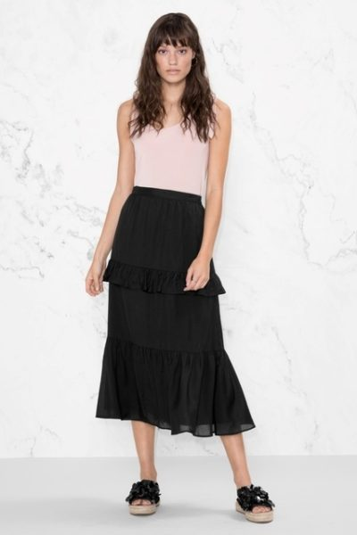 and-other-stories-frill-skirt12