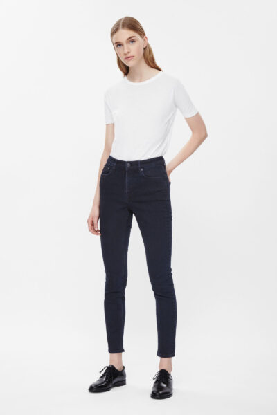 cos-navy-slim-fit-cropped-jeans-blue-product-0-906768814-normal