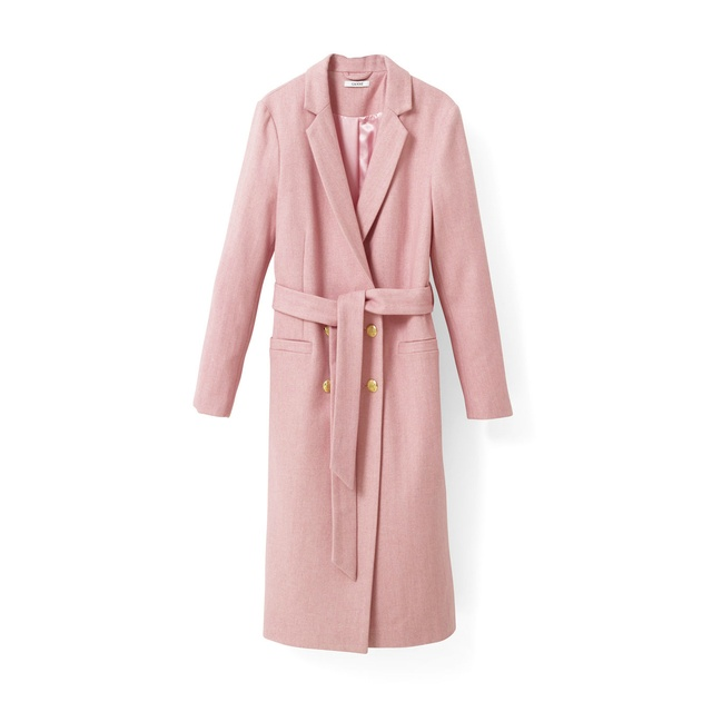 ganni-hawthorne-coat