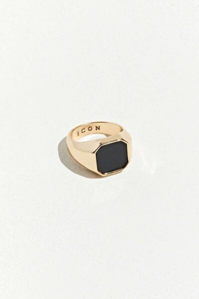icon-brand--Stealth-Signet-Ring